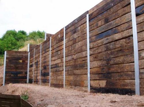 construcción estacados lagunas barrios privados zona norte
