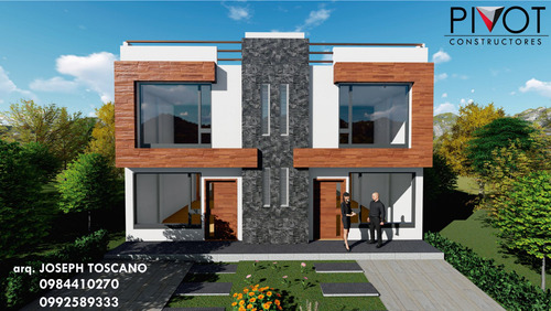 construccion estructura metalica arquitecto ingeniero planos