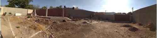 construcción general