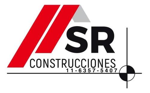 construcción gral | mano de obra