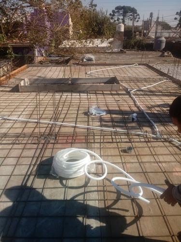 construcción. hacemos todo tipo de trabajos en cuando a cons