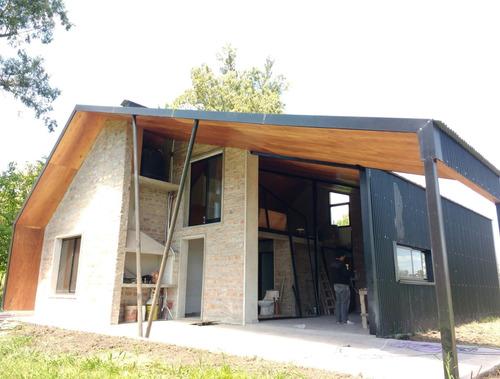 construcción humeda y en seco - remodelaciones, ampliaciones