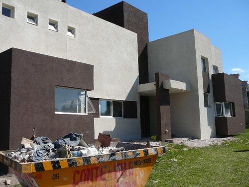 construccion integral casas, duplex. ampliaciones, etc.