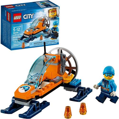construccion juguetes lego