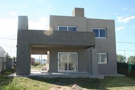 construccion llave en mano $13350 m2 terminado 100 %procrear