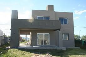 construccion llave en mano $14100 m2 terminado 100 %procrear