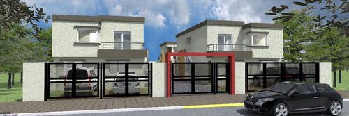 construcción llave en mano - empresa constructora