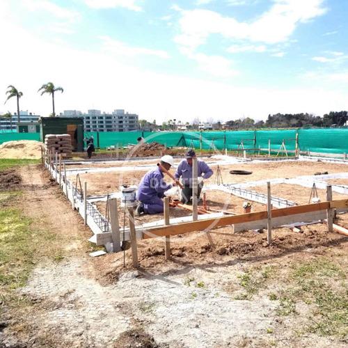 construcción llave en mano en zona norte