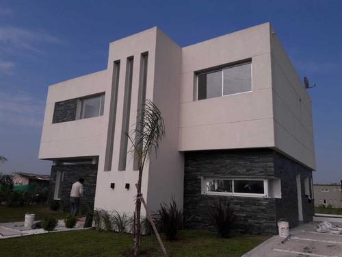 construccion llave en mano (mano de obra) $20.000 el m2