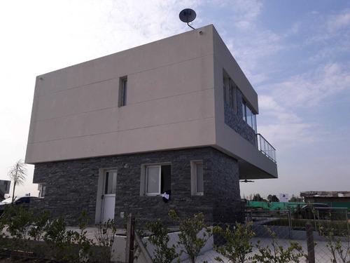 construccion llave en mano (mano de obra) $6.500 m2