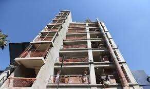 construccion obra arquitecto