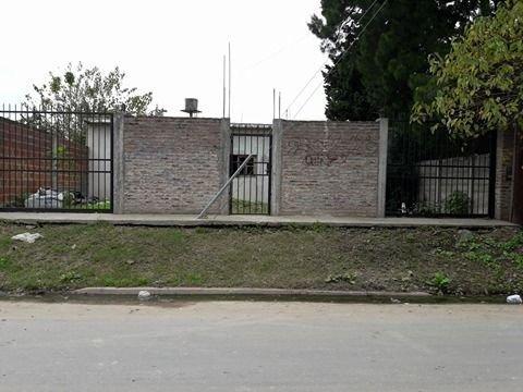 construcción para 3 departamentos