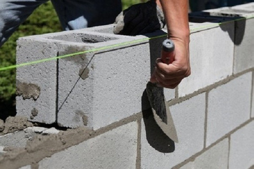 construcción parrilleros pisos  piriápolis ciudad de la cost