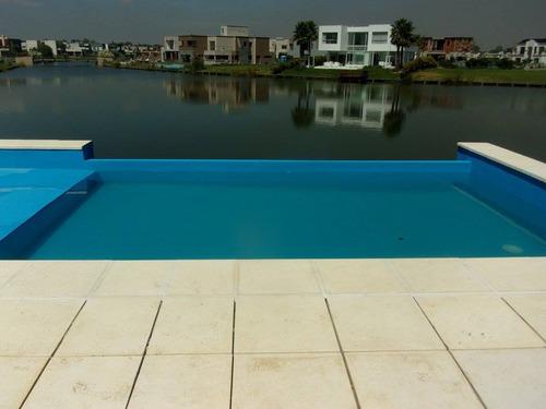 construcción piscinas de hormigón 8x4 (promo temporada baja)