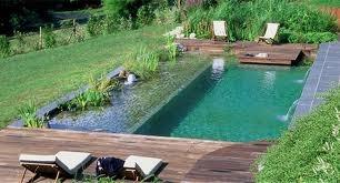 construccion piscinas de hormigon