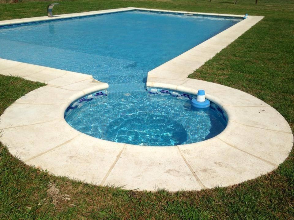 Construccion piscinas de hormigon piletas de natacion for Imagenes de piletas de natacion