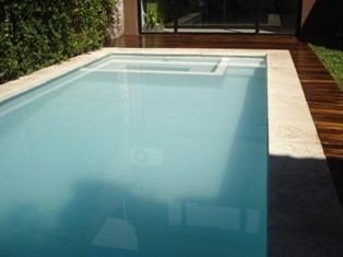 construccion piscinas de hormigon - piletas de natacion !!!!