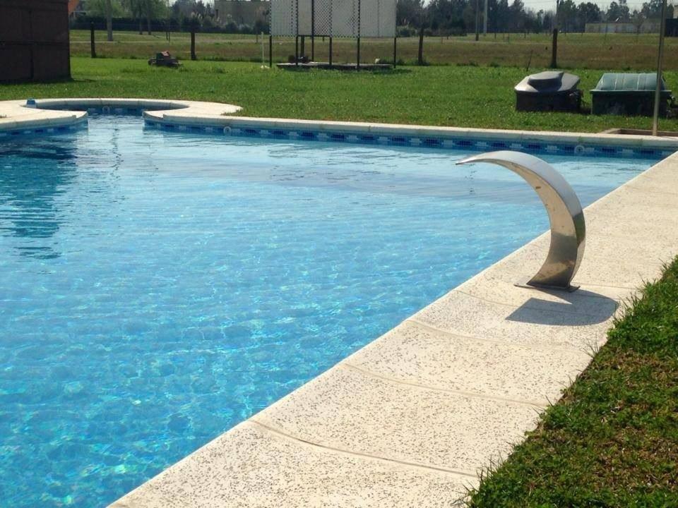Construccion piscinas de hormigon piletas de natacion for Construccion piscinas
