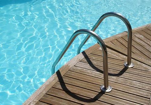construcción piscinas limpieza, mantenimiento