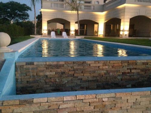 construccion piscinas  ,pileta promo 8x4 $ 8500