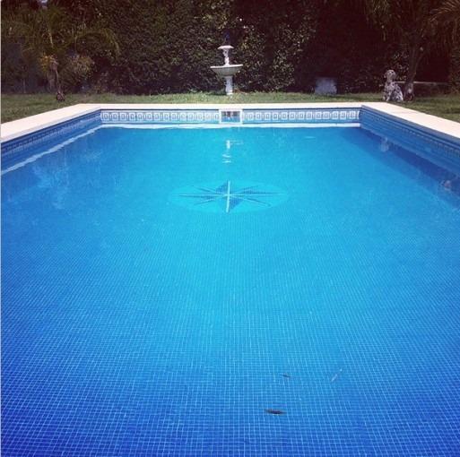 Construcci n piscinas piletas de hormig n 170 en for Construccion de piscinas de hormigon