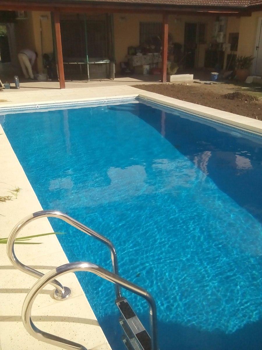 Construcci n piscinas piletas de hormig n 170 en for Construccion piscinas hormigon