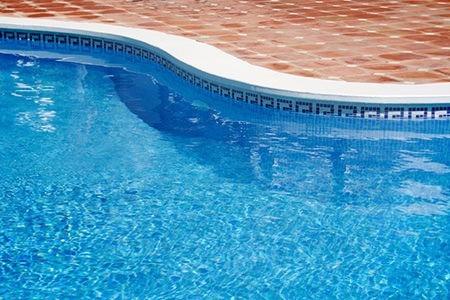construcción piscinas piletas de hormigón  armado $820000