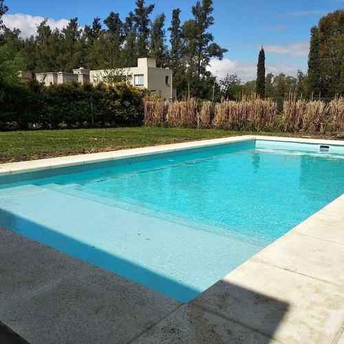 construcción piscinas piletas hormigón proyectado