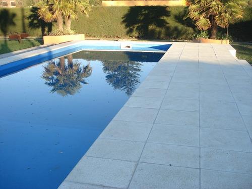 construcción piscinas piscinas