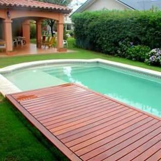 construccion piscinas piscinas