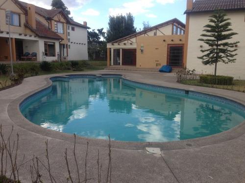 construcción piscinas saunas turcos hidromasajes baños cajón