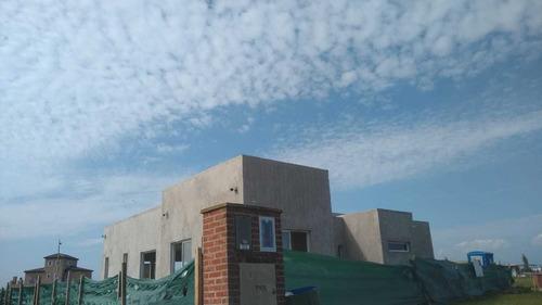 construcción por m2