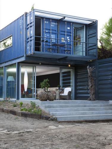 construcción proyectos de casas, planos,remodelaciones.
