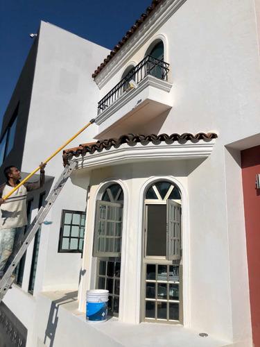 construcción+proyectos+remodelación+mantenimiento