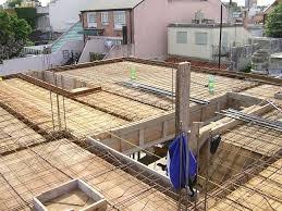 construccion refaccion albañileria plomeria hormigon silleta