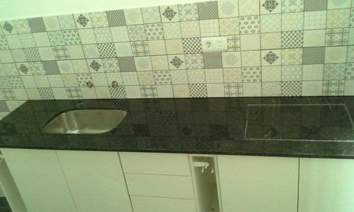 construcción, reformas, instalaciones, baños y cocinas