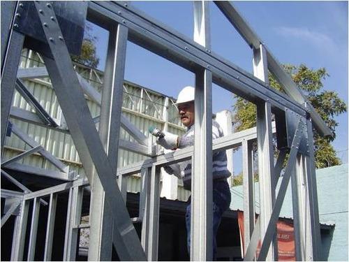 construcción, remodelación, ampliación, diseño, asesoría