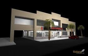 construcción, remodelacion y diseño de casas, negocios y mas