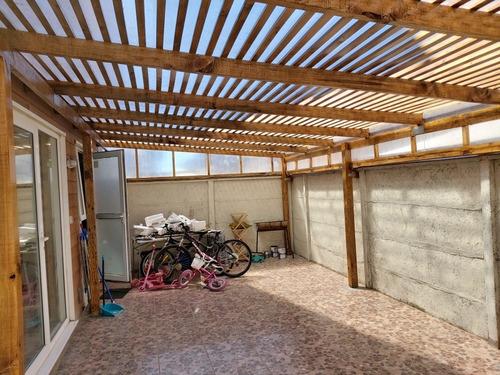construcción, remodelación y mantencion de viviendas, y otro