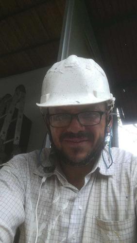 construcción, remodelación y mantenimiento obras civiles
