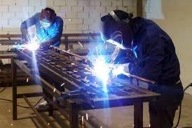 construcción, remodelaciones y mantenimiento