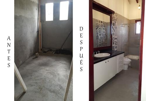 construcción, remodelación,mantenimiento y planos aprobados