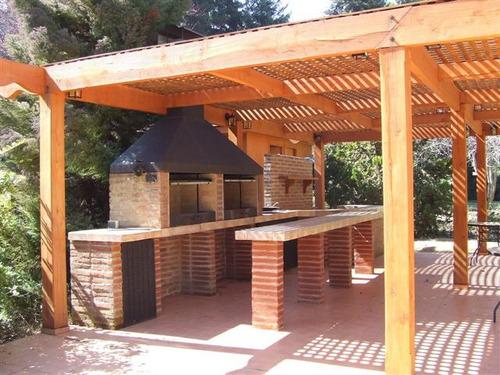 construcción reparación decoración (ingeniería y hogar ihc)