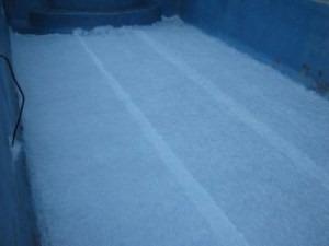 construcción reparación pintura piscinas fibra   hormigón