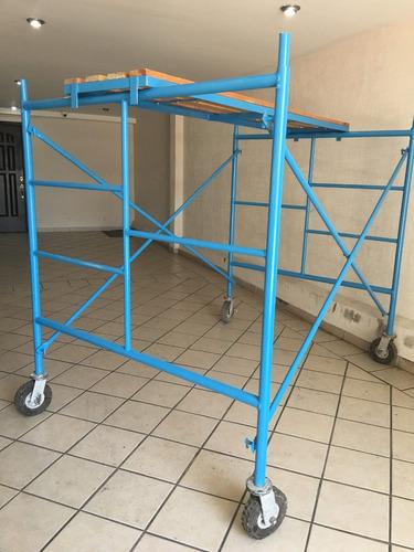construcción retroexcavadoras maquinaria