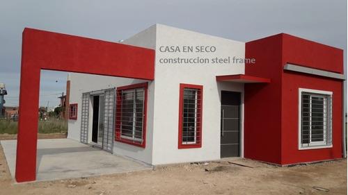 construcción seco, construcción