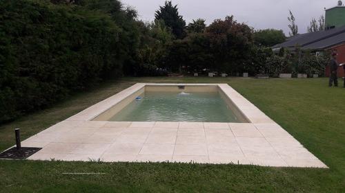 construcción servicio piscinas