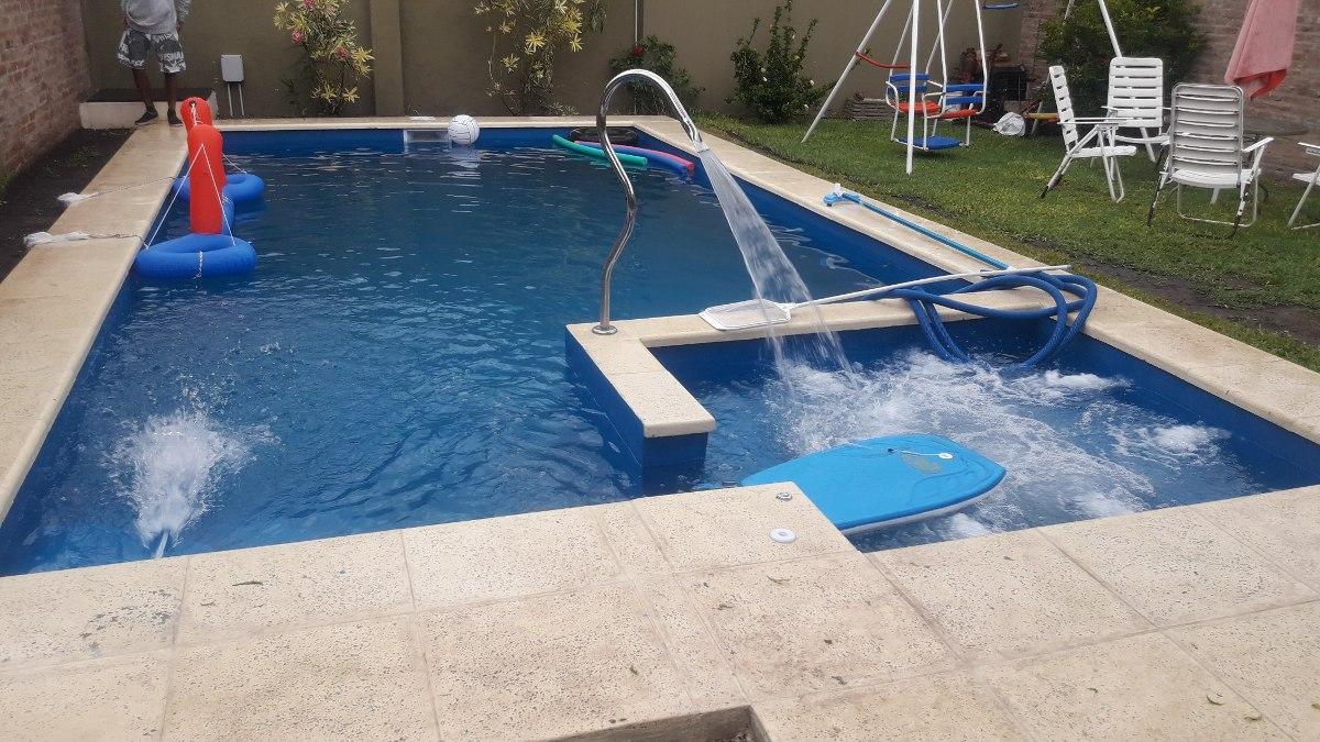piscinas online construcci n en hormig n proyectado