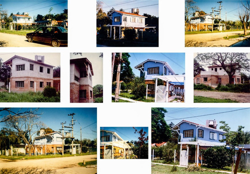 construccion - viviendas - locales - oficinas - industria