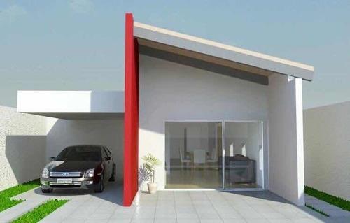 construcción y ampliación steel framing, isopanel y madera,
